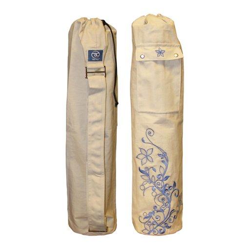 Votre sac de yoga est une accessoire pratique !