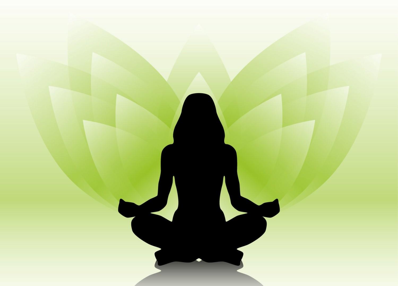 Conseils pour débuter le yoga